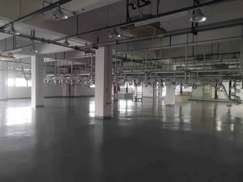 自动化万博app下载链接生产工厂